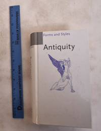 image of Forms and Styles: Antiquity