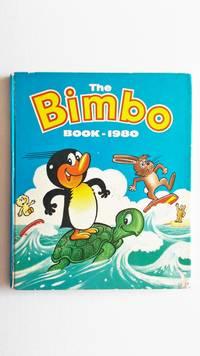 image of The Bimbo Book 1980.