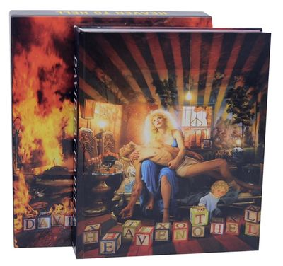 Koln: Taschen, 2006. First edition. Large hardcover. First printing. 343 pages. Includes numerous hi...