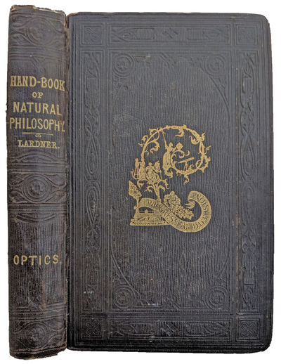 London:: Walton and Maberly, 1858., 1858. 8vo. xvi, 432, 8 pp. Half-title, frontis., title-vignette,...