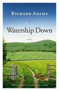 Watership Down : A Novel