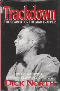Trackdown : The Search for the Mad Trapper