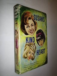 Susan's Kind Heart