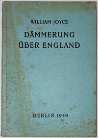 image of Dammerung uber England