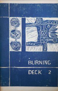 Burning Deck 2