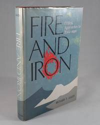 """Fire And Iron"""