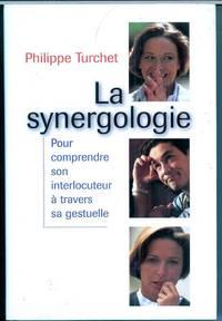 La Synergologie: Pour Comprendre Son Interlocuteur À Travers Sa Gestuelle