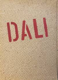DALI Exhibition Catalog