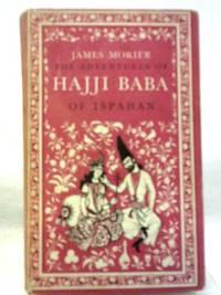 image of The Adventures of Hajji Baba