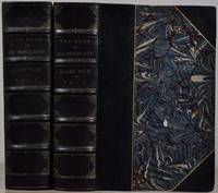 THE BOOK OF SER MARCO POLO, the Venetian Concerning the Kingdoms and Marvels of the East. Translated and Edited, with Notes by Colonel Sir Henry Yule. Third edition, revised throughout in the light of recent discoveries by Henri Cordier. Two volume set.