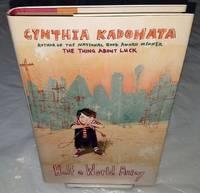 HALF A WORLD AWAY by Kadohata, Cynthia - 2014