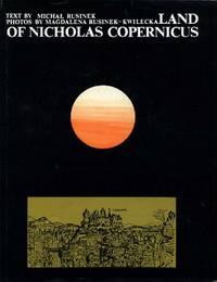 image of Land of Nicholas Copernicus