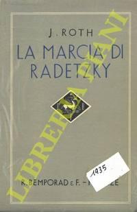 La marcia di Radetzky.