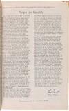View Image 4 of 13 for GERMAN CAMP-NEWSPAPER, PRISONER OF WAR CAMP, CONCORDIA, KANSAS  Inventory #WRCAM55330
