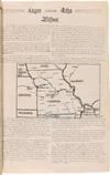View Image 7 of 13 for GERMAN CAMP-NEWSPAPER, PRISONER OF WAR CAMP, CONCORDIA, KANSAS  Inventory #WRCAM55330
