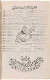View Image 9 of 13 for GERMAN CAMP-NEWSPAPER, PRISONER OF WAR CAMP, CONCORDIA, KANSAS  Inventory #WRCAM55330