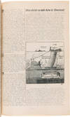 View Image 10 of 13 for GERMAN CAMP-NEWSPAPER, PRISONER OF WAR CAMP, CONCORDIA, KANSAS  Inventory #WRCAM55330