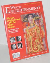 image of What is Enlightenment? Vol. 5, No. 2, Fall/Winter 1996