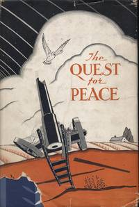 THE QUEST FOR PEACE