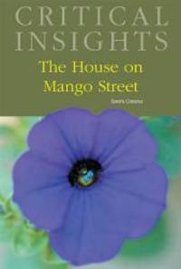 image of The House on Mango Street (Critical Insights)