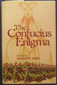 Confucius Engima, The