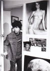 View Image 3 of 5 for Boogie Nights (Collection of five original photographs from the 1997 film) Inventory #144948