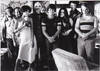 View Image 5 of 5 for Boogie Nights (Collection of five original photographs from the 1997 film) Inventory #144948