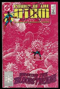image of Power of the Atom No.13 June 1989