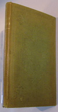 First Church in Middleborough, Mass...An Historical Account; and a Catalogue of Members; (Bound...