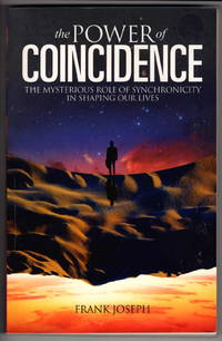 The Power of Coincidence: The Mysterious Role of Synchronicity in Shaping Our Lives