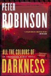 image of All the Colours of Darkness