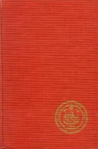 image of University of the Northern Plains; a History of the University of North Dakota 1883-1958