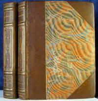 Cours Familier De litterature, 2 Vols