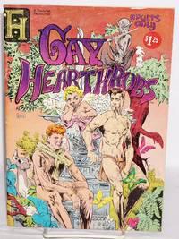 Gay Hearthrobs [aka Heart Throbs]  #1