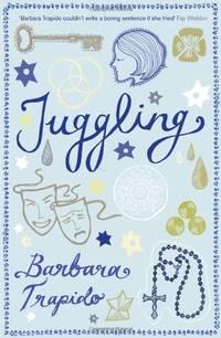 image of Juggling