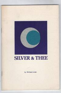 Silver and Thee