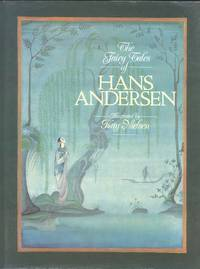 The Fairy Tales Of Hans Andersen by  Kay (illustrator):  Hans Christian (author) with Nielsen - Hardcover - from Pellegrino Books and Biblio.com