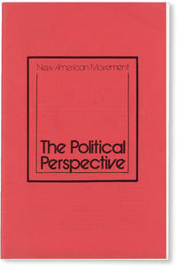 image of NAM: The Political Perspective