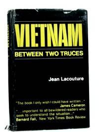 Vietnam: Between Two Truces