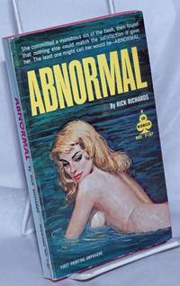 image of Abnormal
