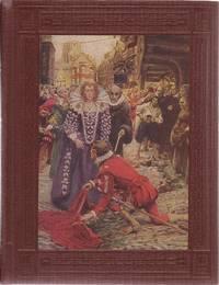 image of The Home University Bookshelf, Volume IX