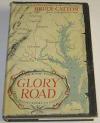 image of Glory Road