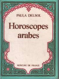 Horoscopes arabes