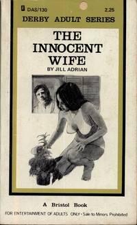 The Innocent Wife  DAS-130