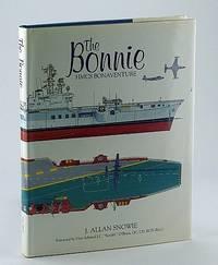 The Bonnie: Hmcs Bonaventure