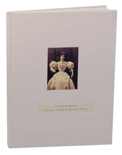 Marina del Rey, CA: Graystone Books, 1992. First edition. Hardcover. First printing of 5000 copies. ...