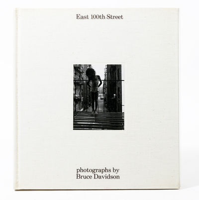 Cambridge: Harvard University Press. 1st Edition. Hardcover. Fine/Very Good. FIRST EDITION, ASSOCIAT...