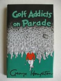 image of Golf Addicts on Parade