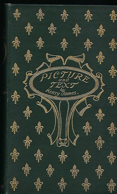 NY: Harper And Brothers, 1893. First Edition. With facsimile signature in red on front tissue guard....
