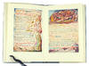 View Image 2 of 2 for The Marriage Of Heaven And Hell. With an introduction and commentary by Sir Geoffrey Keynes. Designe... Inventory #123276